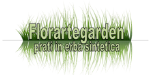 www.florartegarden.com