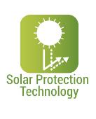 Solar Protection Technology