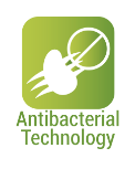 Antibacterial Technology