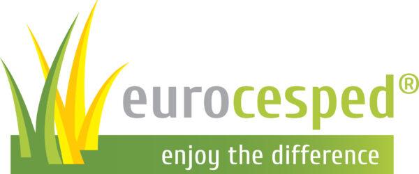Eurocesped prati in erba sintetica