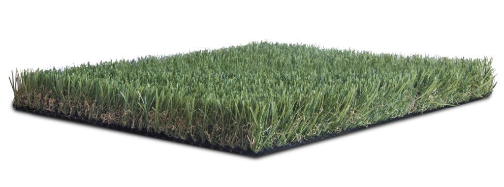 Prato in erba sintetica Serenity 35 mm